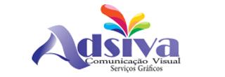 ADsiva - Produtos de comunicação visual e impressão digital